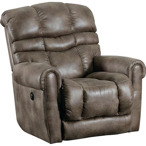 418 97 trenton wall saver recliner discount furniture at hickory park furniture galleries