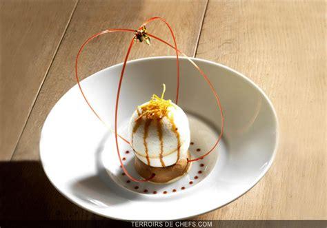 ile flottante au caf 233 un dessert avec un joli coeur pour la valentin et au caf 233 pour que