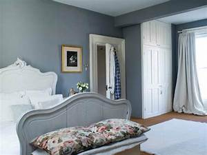 Schlafzimmer Design Grau : 10 reizende schlafzimmer designs ~ Markanthonyermac.com Haus und Dekorationen
