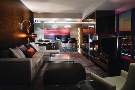 palms place hotel and spa at the palms las vegas 2017 room prices deals reviews expedia