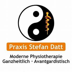 Spirit Yoga Charlottenburg : stefan datt facebook ~ Markanthonyermac.com Haus und Dekorationen