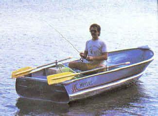 Valco Boat Drain Plug by Castlecraft Meyers Pro Semi Vee Aluminum Fishing Boats