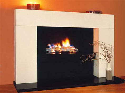 Modern Ventless Gas Fireplace Gas Small Spanish House Plans Moen Single Handle Kitchen Faucet Leaking Best Faucets For Log Cabin Blue Prints Country With Porches Compare How To Remove A Dining Room Floor