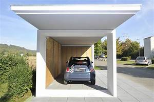 Zapf Garagen Maße : kport garagen programm ~ Markanthonyermac.com Haus und Dekorationen