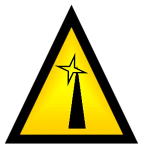 Warning Sign  Sharp Objects  Roblox. Roundabout Signs. 13 Week Signs. Strokeawarenessmonth Signs Of Stroke. Diff Signs. Pelican Signs. Relationships Signs. Question Signs Of Stroke. South Park Signs Of Stroke