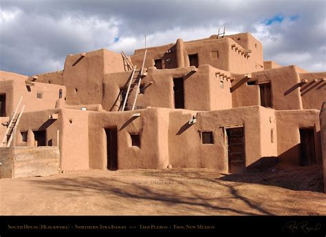 inspiring pueblo adobe houses photo american project thinglink