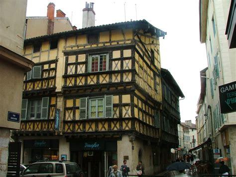 maison ancienne 224 bourg en bresse