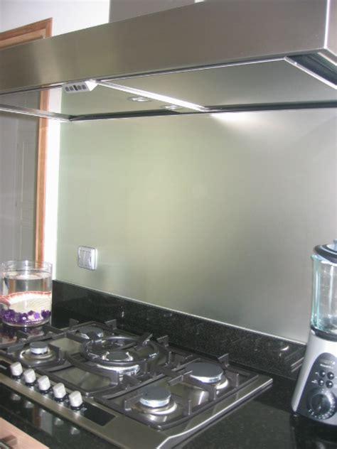 couleur credence plexiglas cuisine pas cher cr 233 dences cuisine