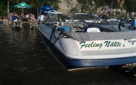 Boat Names Female by This Is Why Women Have A Hard Time Letting Men Name Kids