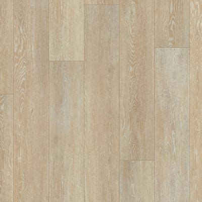 us floors coretec plus 7 vinyl flooring colors