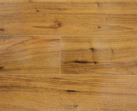 eternity sugar oak srcso143 hardwood flooring laminate