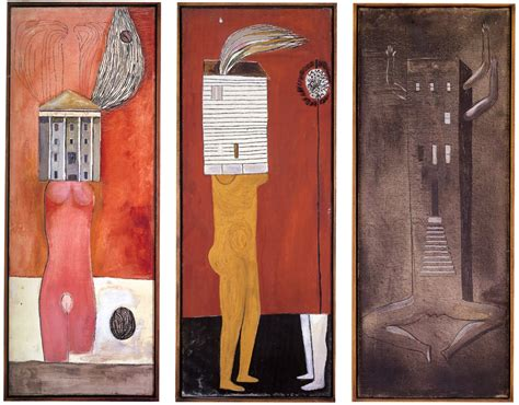 louise bourgeois pictures