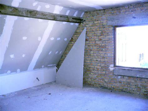 r 233 parations 224 la maison isolant phonique murs interieurs