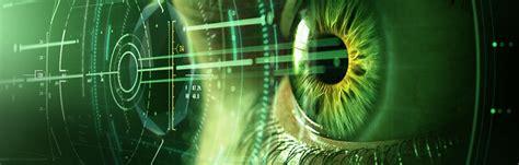 Solutions De Réalité Virtuelle Nvidia