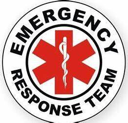 Shillingford recommends a national response team ...