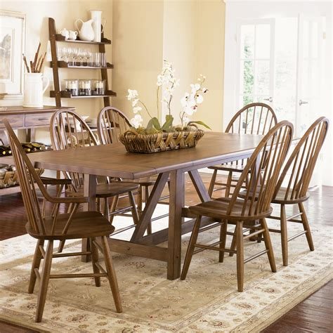 Windsor Dining Room Chairs  Theamphlettscom