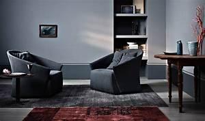 Sessel Nr 14 : sofas u couchen online anfragen selectiv einrichtungshaus ~ Markanthonyermac.com Haus und Dekorationen
