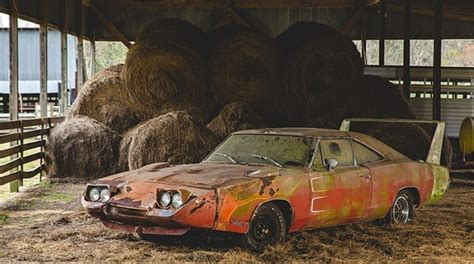 barn finds cars forza horizon 3 barn find locations gamengadgets