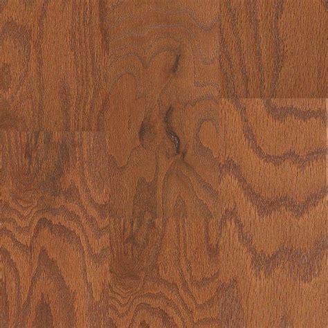 shaw take home sle macon gunstock oak engineered