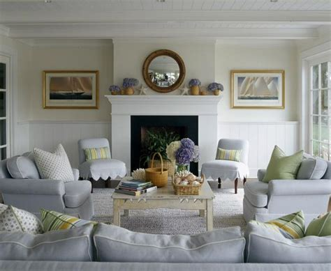 Beutiful Living Rooms : Living Rooms House Beautiful