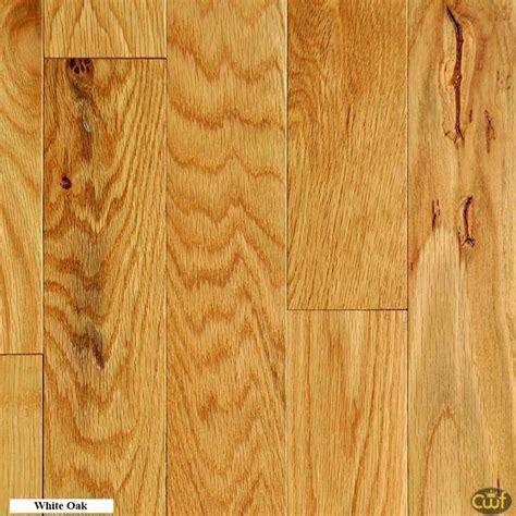 white oak 3 1 4 quot carolina floor covering