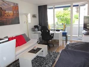 1 Zimmer Wohnung Einrichtungsideen : ideen 1 zimmer wohnung cbbc img sized zu gut stil ~ Markanthonyermac.com Haus und Dekorationen