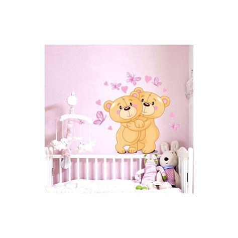 davaus net chambre bebe but ourson avec des id 233 es int 233 ressantes pour la conception de la chambre