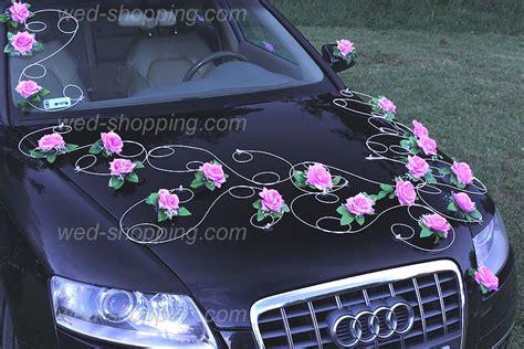 decoration mariage voiture pas cher decoration mariage voiture sur enperdresonlapin