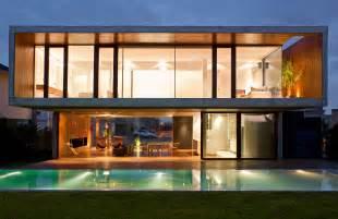 Architecture. Modern Small Contemporary Homes Design