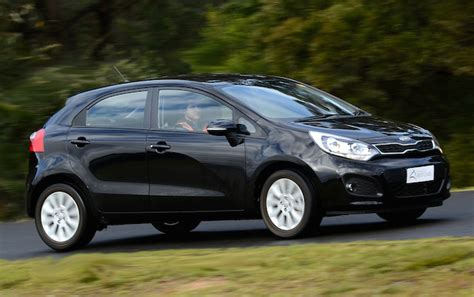 Car Insurance Groups  Cheapest Cars To Insure In 2018