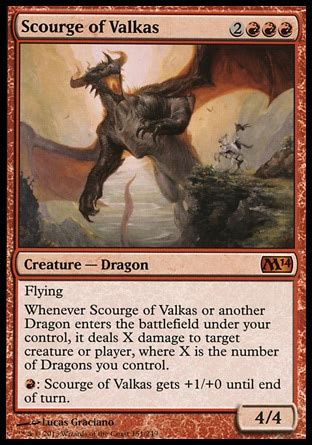 prossh skyraider of kher and his army multiplayer commander decklists commander edh