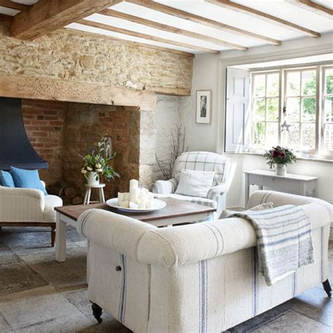 country living room ideas with fireplace country living rooms decorating ideas ideas for home