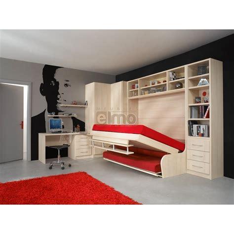 tete de lit avec rangement conforama amazing conforama lit place with tete de lit avec