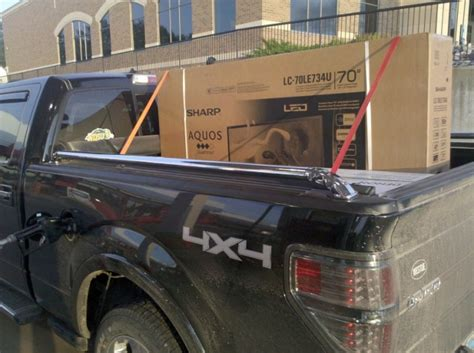 new chrome bed rails ford f150 forum community of ford truck fans