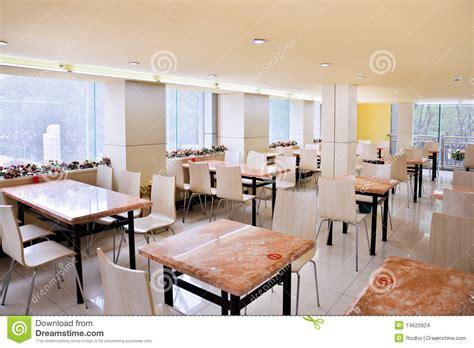 192 l int 233 rieur de d un restaurant chinois images stock image 14620924