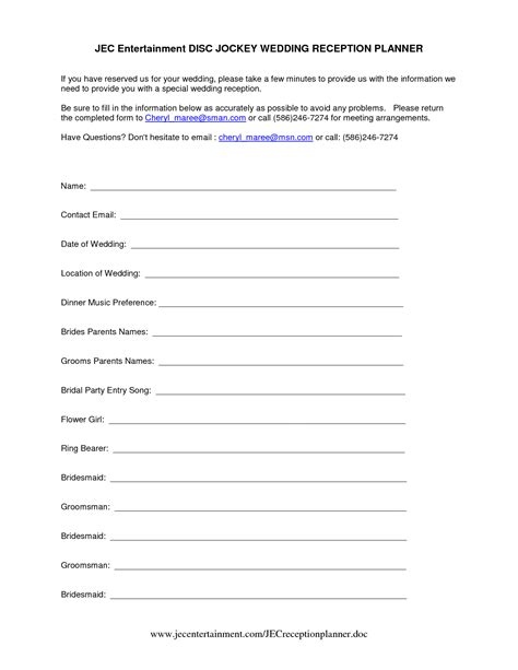 Artist Contract Template Free Resume Builder. Wedding Dress Stores Queens Ny. Hawaii Wedding Help. Wedding Thank You For A Large Amount Of Money. Cheap Wedding Venues Wilmington Nc. Wedding Cakes Philadelphia. Small Wedding Venues Hamilton Ontario. Wedding March Ukulele Chords. How To Plan A Wedding Book