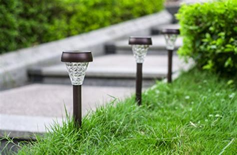 Solario Garden Decor Solar Powered Lights- Set Of 10 Modern Home Office Desks Melbourne Best Buy Theater Systems Screen Surge Protector Ikea Microsoft 2010 And Student 2013 Business Modular