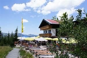 Zimmer Nr 4 : zimmer nr 4 g stehaus berghaus am s ller 87561 oberstdorf fra ~ Markanthonyermac.com Haus und Dekorationen