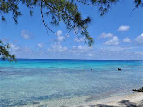l atoll de rangiroa 0 geo fr