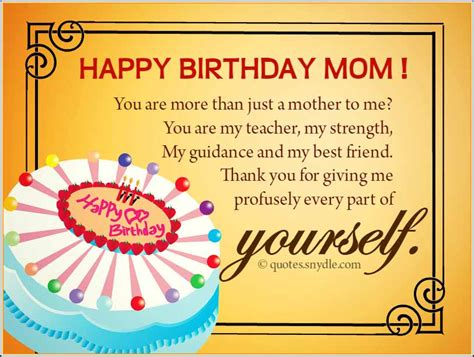 Happy Birthday Mom Quotes  Quotes And Sayings. Famous Quotes Love. Quotes About Love Quotes. Summer Quotes Rick And Morty. Crush Quotes Wallpaper. Life Quotes Karma. Boyfriend Engraving Quotes. Christmas Quotes Images. Travel Quotes List