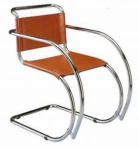 Designermöbel Aus Italien : 17 best images about moebel stuhl on pinterest le corbusier eames chairs and stackable chairs ~ Markanthonyermac.com Haus und Dekorationen