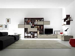 Schöne Zimmer Farben : unz hlige einrichtungsideen f r ihr tolles zuhause ~ Markanthonyermac.com Haus und Dekorationen