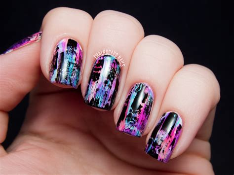 Nail Design : 10 Amazing Nail Art Designs For Beginners