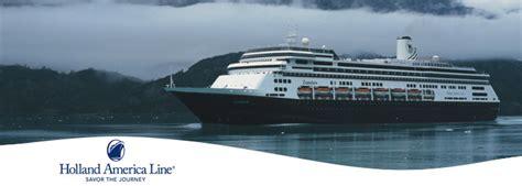 shipstips america line hal zaandam cruise ship invitations ideas