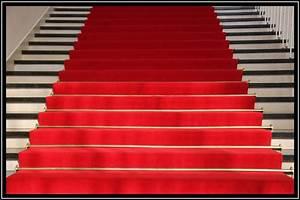 Roter Teppich Kaufen : roter teppich foto bild city indoor strukturen bilder auf fotocommunity ~ Markanthonyermac.com Haus und Dekorationen