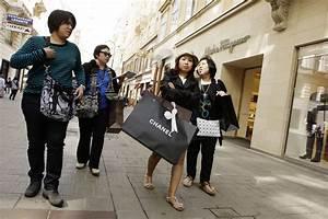Vienna Travel Trends Brings Rise of Luxury Establishments ...