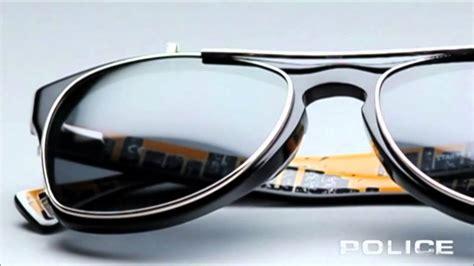 lunettes de soleil winter 2014