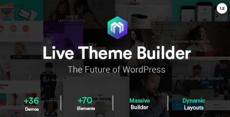 What Is A Page Builder Wordpress Plugin?