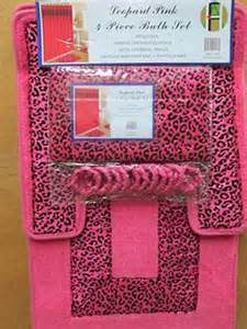 pink bling animal print on pink mustang bling phone ca