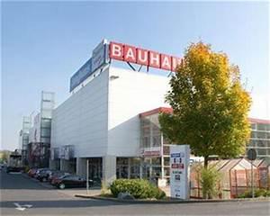 Bauhaus Hamburg Barmbek : kaufland ~ Markanthonyermac.com Haus und Dekorationen